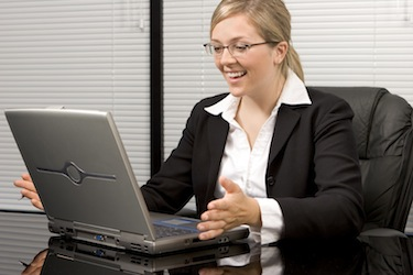 iStock-woman-at-laptop (1)
